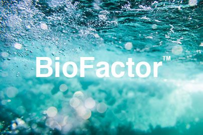 BioFactor™ Products