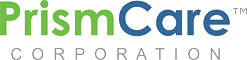 Prism Care Corporation Logo
