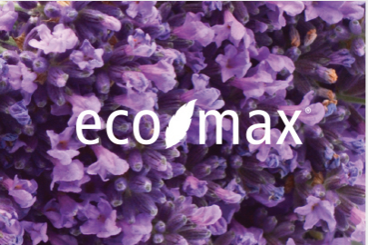 Eco-Max® Products