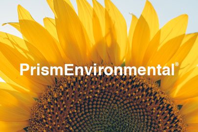 PrismEnvironmental® Products